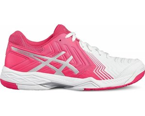 Asics Gel-Game 6 Dames