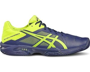 Asics Gel-Solution Speed 3 Clay Heren