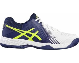 Asics Gel-Game 6 Clay Heren