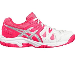 Asics Gel-Game 5 GS JR.