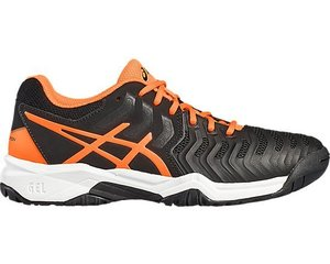 Asics Gel-Resolution 7 GS JR.
