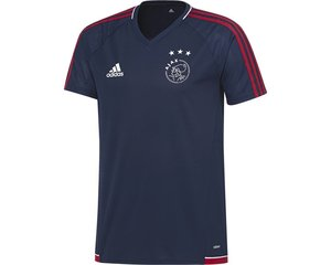 Adidas Ajax Trainingsshirt 17/18