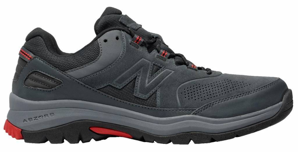 New Balance MW769GY (Breedte D) heren