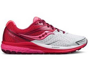 Saucony Ride 9 dames