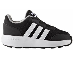 Adidas Cloudfoam Race JR.