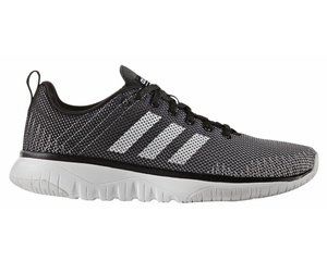 Adidas Cloudfoam Super Flex Dames