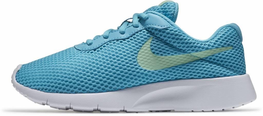 Nike Tanjun BR GS JR.