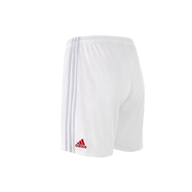 Adidas Ajax Thuis Short 17/18 Jr.