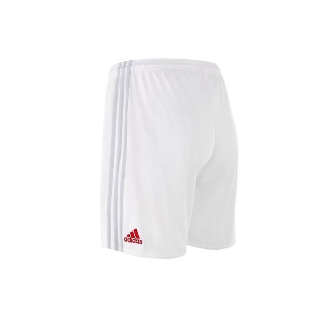 Adidas Ajax Thuis Short 17/18