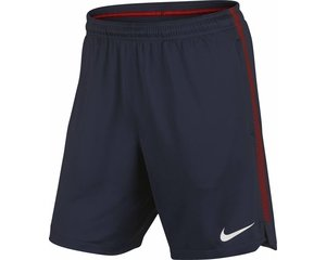 Nike Paris Saint Germain Dry Squad Short 17/18