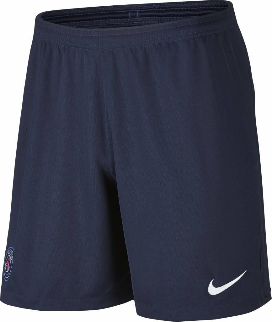 Nike Paris Saint Germain Thuis Short 17/18
