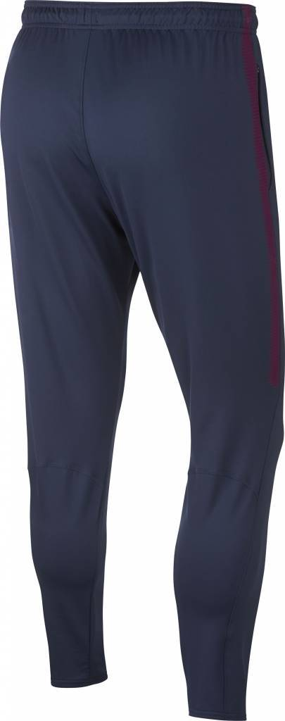 Nike Manchester City Dry Squad Pants 17/18