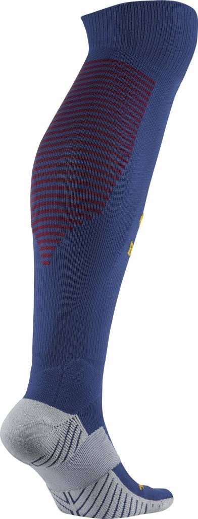 Nike FC Barcelona Thuis Sokken 17/18