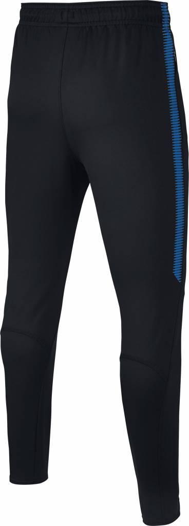 Nike FC Barcelona Dry Squad Pants 17/18