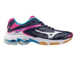 Mizuno Wave Lightning Z3 Dames