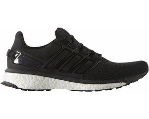 Adidas Energy Boost 3 Dames