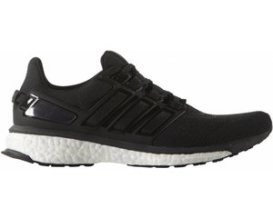 Adidas Energy Boost 3 Heren