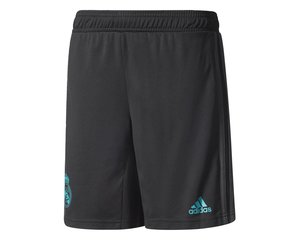 Adidas Real Madrid Training Short 17/18 JR.