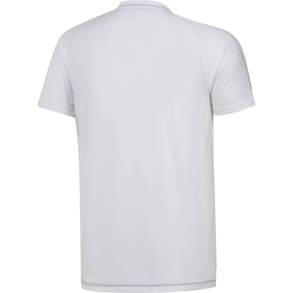 Adidas Real Madrid Training Shirt 17/18