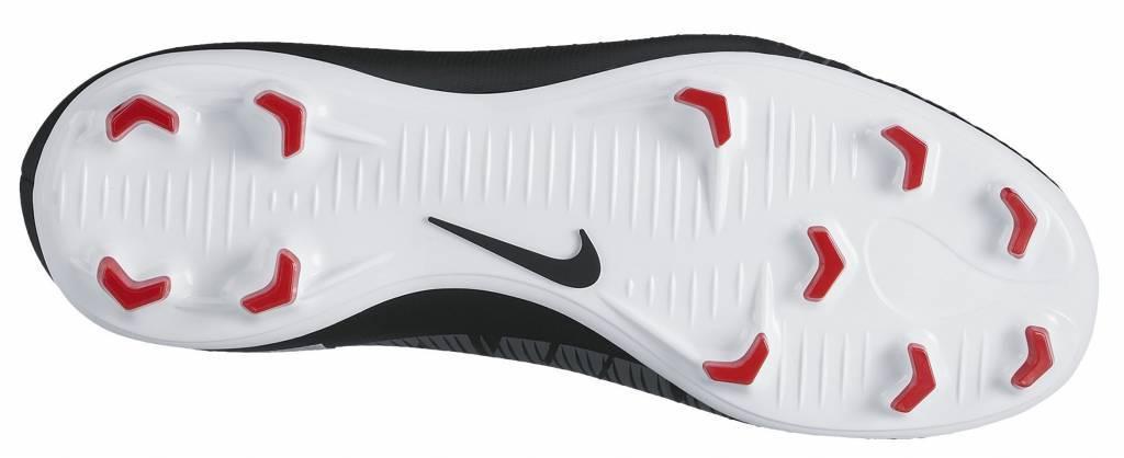 Nike Mercurial Victory VI FG JR.
