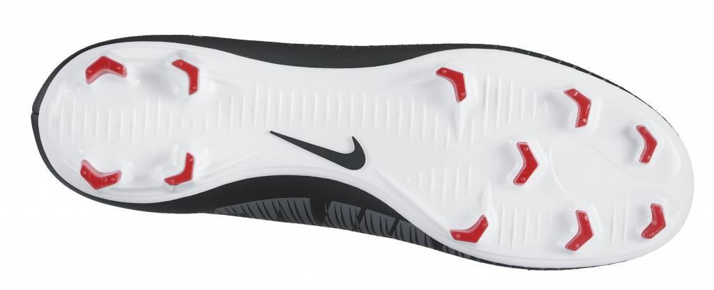 Nike Mercurial Victory VI FG