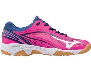 Mizuno Mirage Star 2 Jr.