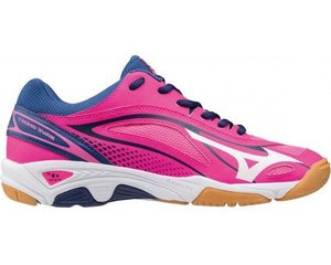 Mizuno Wave Ghost Dames