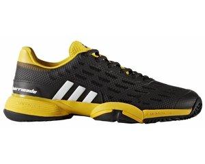 Adidas Barricade xJ JR.