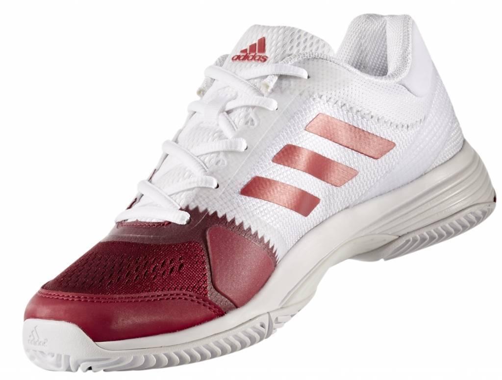 Adidas Barricade Club Dames