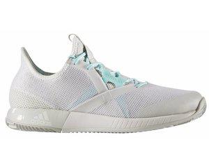Adidas adizero Defiant Bounce Dames
