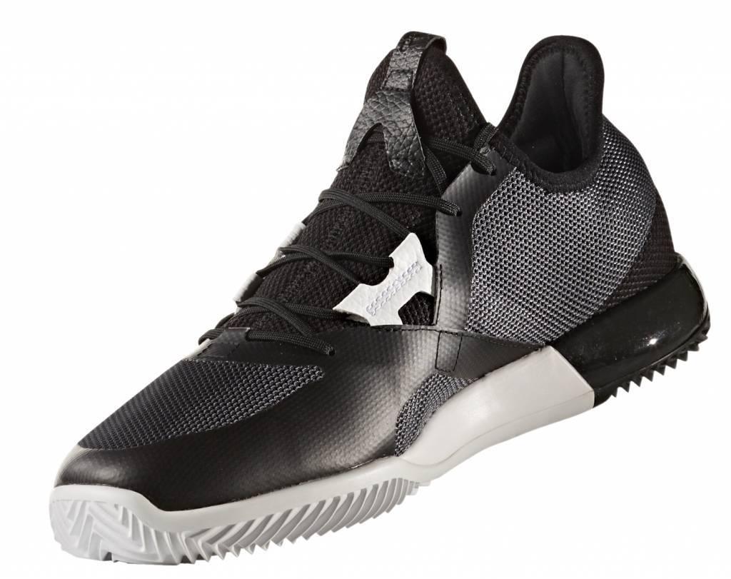 Adidas adizero Defiant Bounce
