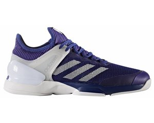 Adidas adizero Ubersonic 2