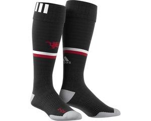 Adidas Manchester United Thuis sokken 17/18