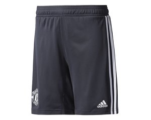 Adidas Manchester United Training Short 17/18 JR.