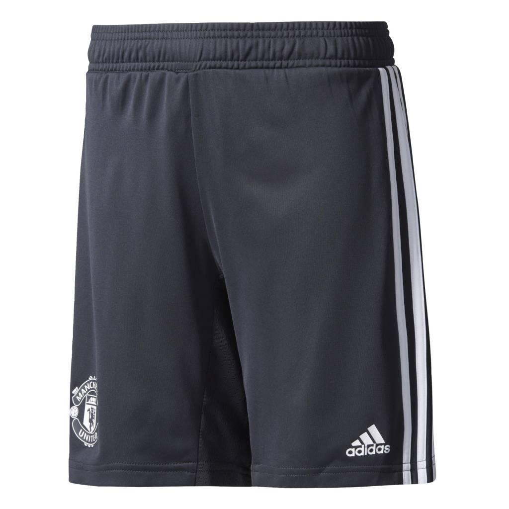 Adidas Manchester United Training Short 17/18 JR.