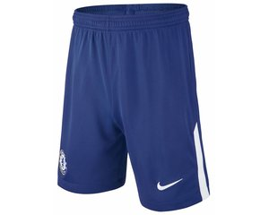 Nike Chelsea FC Thuis Short 17/18 Jr.