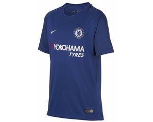 Nike Chelsea FC Thuis Shirt 17/18 Jr.