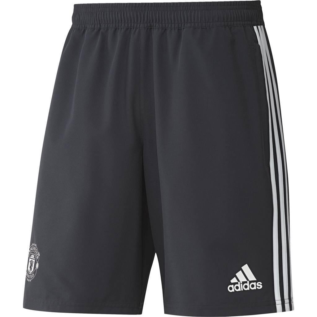 Adidas Manchester United Woven Short 17/18