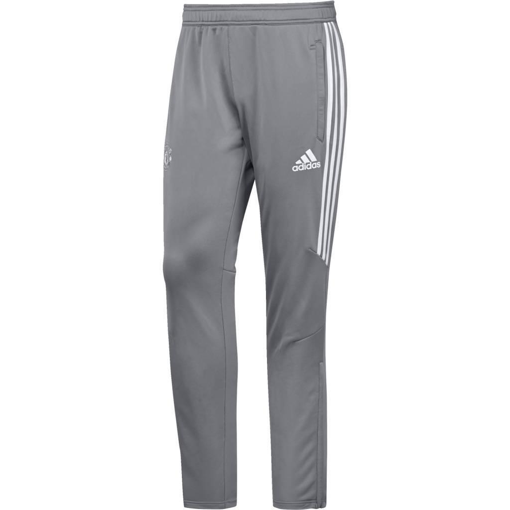 Adidas Manchester United Trainingspak 17/18