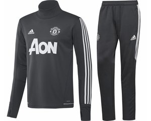 Adidas Manchester United Trainingspak 17/18