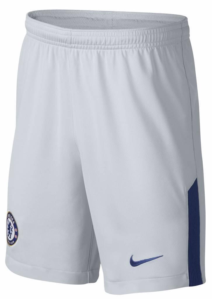 Nike Chelsea FC Uit Short 17/18