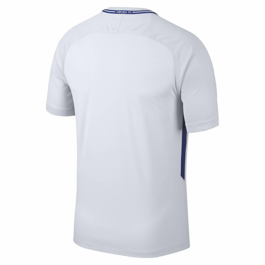Nike Chelsea FC Uit Shirt 17/18