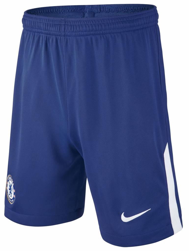 Nike Chelsea FC Thuis Short 17/18