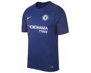 Nike Chelsea FC Thuis Shirt 17/18