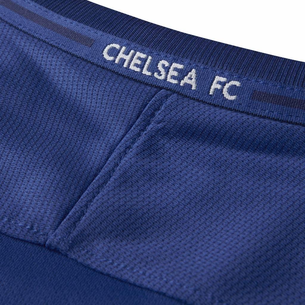 Nike Chelsea FC Thuis Shirt 17/18