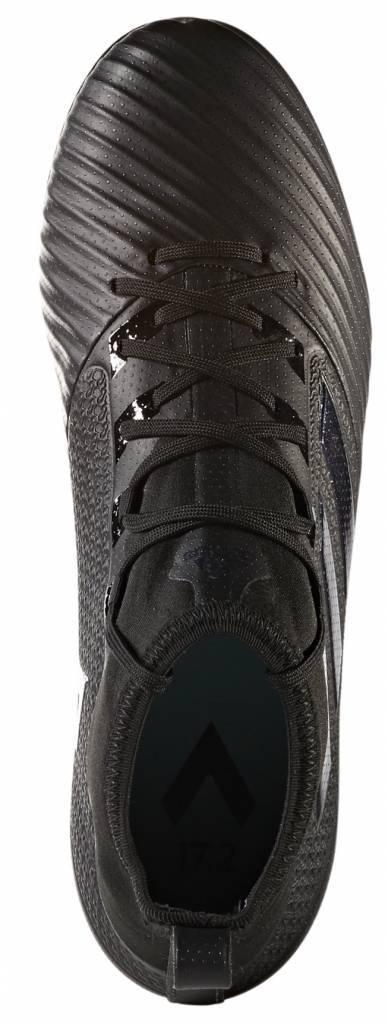 Adidas ACE 17.2 FG