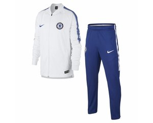 Nike Chelsea FC Trainingspak 17/18 Jr.
