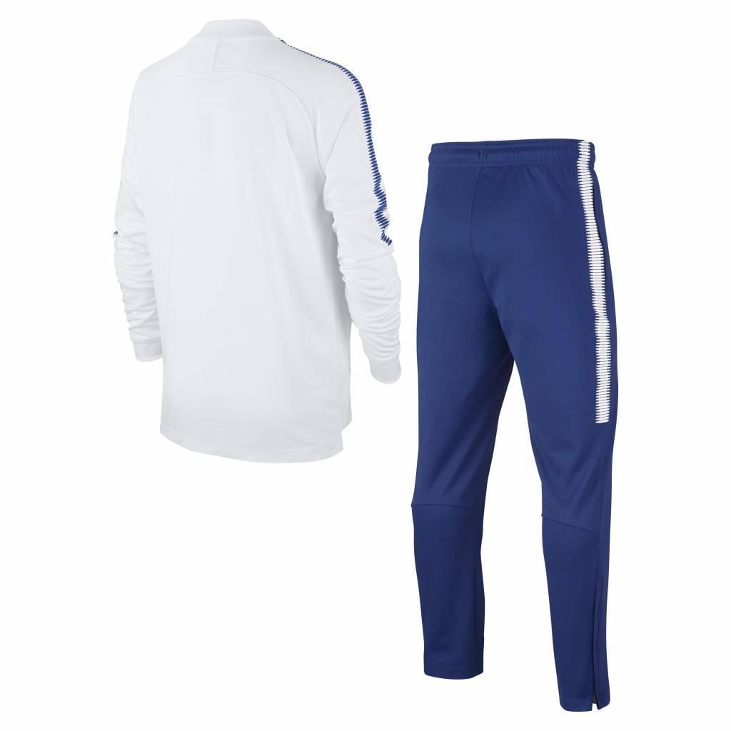 Nike Chelsea FC Trainingspak 17/18 Jr.