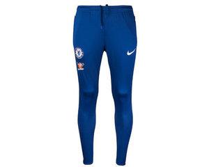 Nike Chelsea FC Dry Squad Pants 17/18