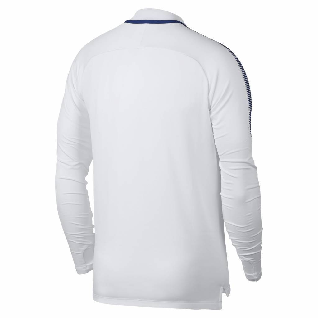 Nike Chelsea FC Drill Top 17/18
